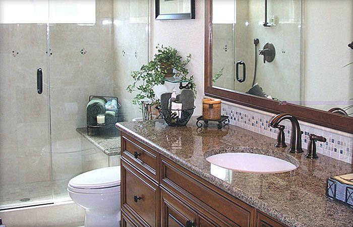 17 Best images about bathrooms on Pinterest | Shower tiles ...