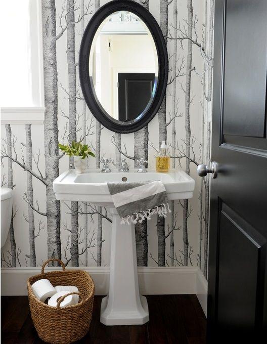 cool designer alert karla amadatsu home design ideas bathroom rh pinterest com