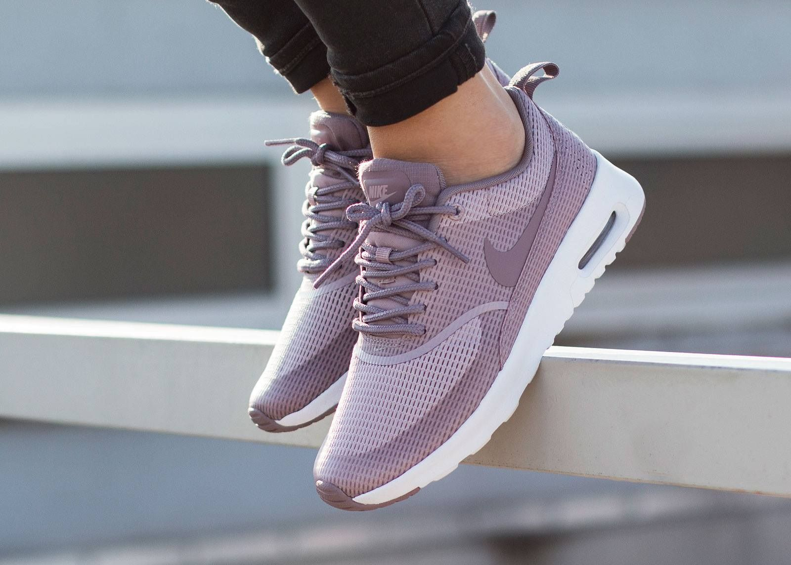 Zapatillas Nike Mujer De Moda 2018,Tenis Moda Nike