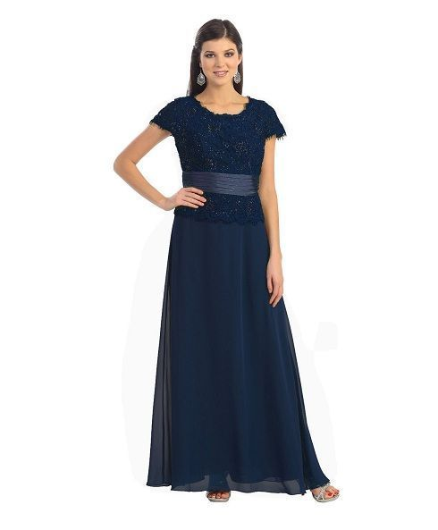 Nice Evening Dresses plus size Cool Evening Dresses plus size Plus Size Mother Bride Dresses | ... blue cheap t... Check more at https://24myshop.tk/my-desires/evening-dresses-plus-size-cool-evening-dresses-plus-size-plus-size-mother-bride-dresses-blue-cheap-t/