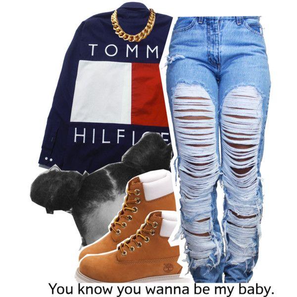 tommyhil..