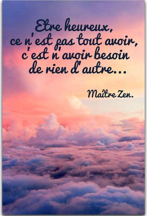 La Vie Est Trop Courte Pour Etre Petite Citation Etre Heureux Citation Etre Heureux