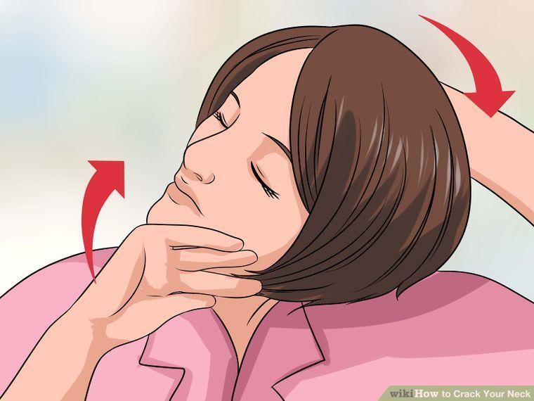 crack fogyás a fogyás előrehaladásának nyomon követésének módjai