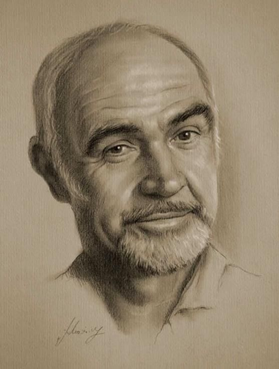 Hyper Realistic Drawings Realistic Pencil Drawings Drawings - Amazing hyper realistic pencil drawings celebrities nestor canavarro