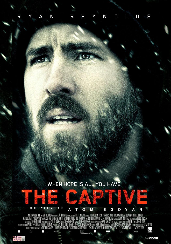 Ego Film Arts Film Farm The Movie Posters Free Movies Online Ryan Reynolds