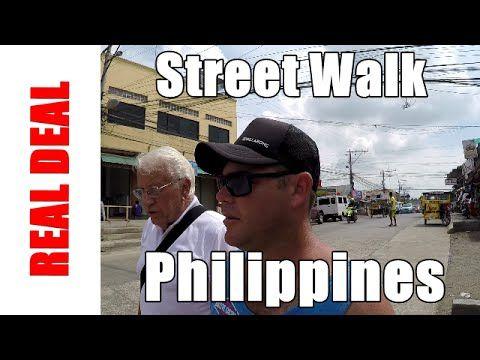 Street Walk Philippines  #street #walk #philippines #realdeal