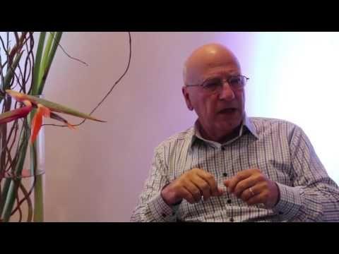 Que es el coaching ontologico He creado este vídeo con el Editor de vídeo de YouTube (http://www.youtube.com/editor)