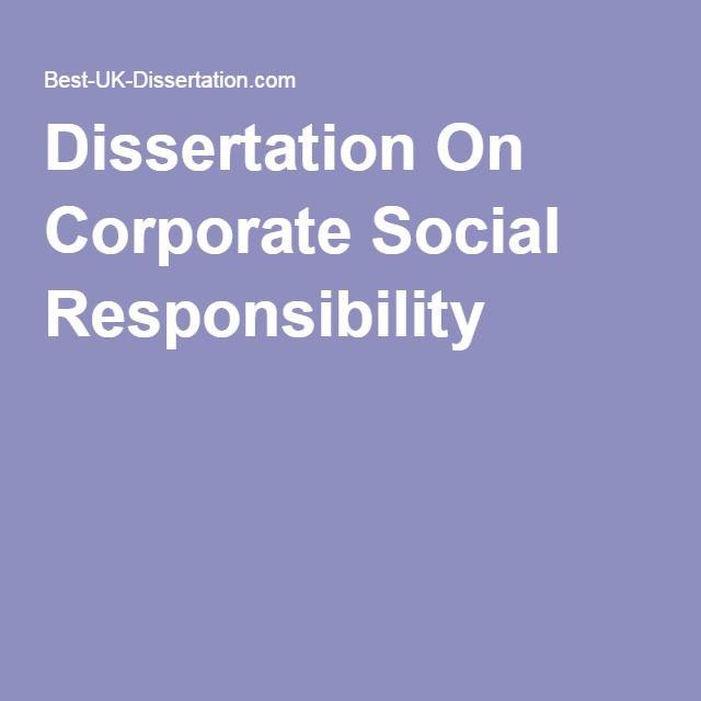methode de la dissertation en ses Grille d'evaluation de la dissertation  le développement est-il découpé en deux parties  la conclusion fait-elle le bilan de la réflexion.