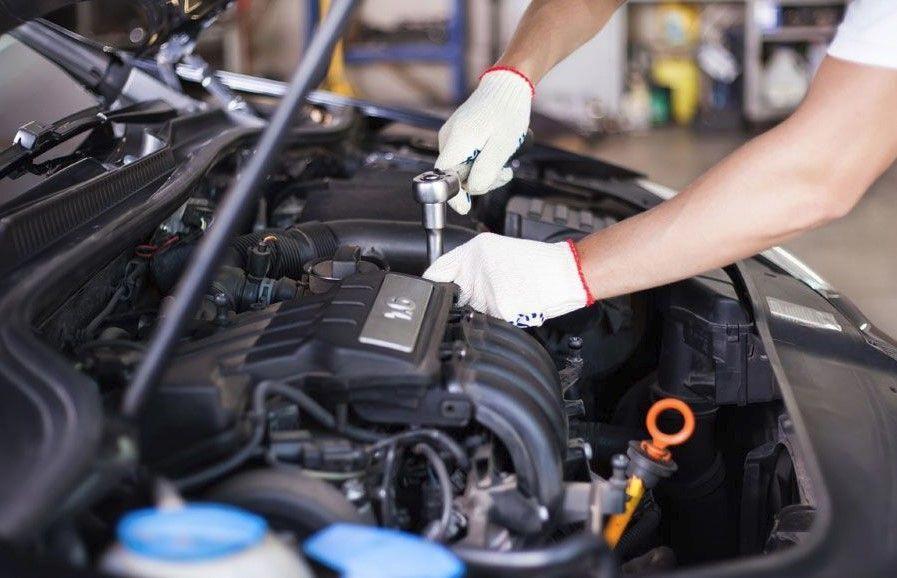 Car Auto Shop Near Me >> Auto Body Shop Near Me Auto Body Repair Auto Repair