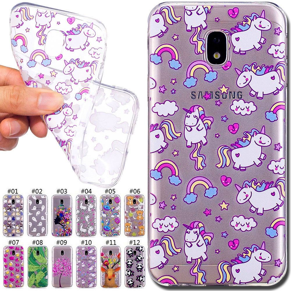 best website 88b13 b3ebb $1.52 - Tpu Soft Cover Skin Silicone Gel Back Case For Samsung ...