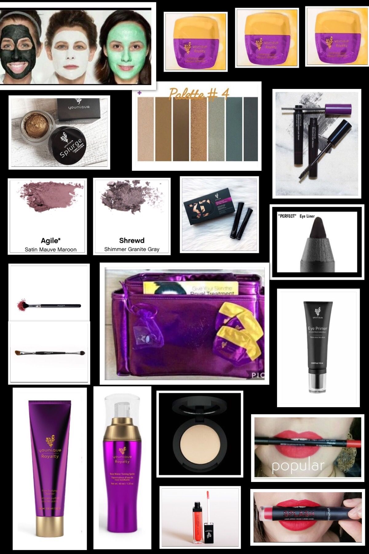 Presenter Kit 99 + Free Shipping 439 Value!!! Be a