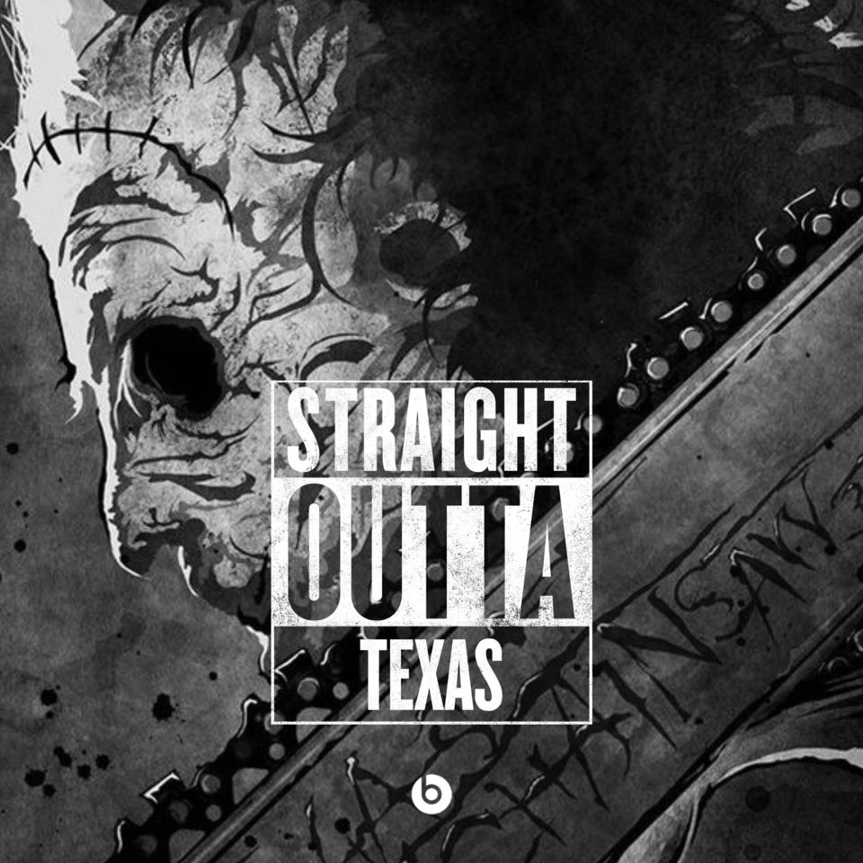 165 Best Images About The Texas Chain Saw Massacre On: Straight Outta Texas -- Leatherface