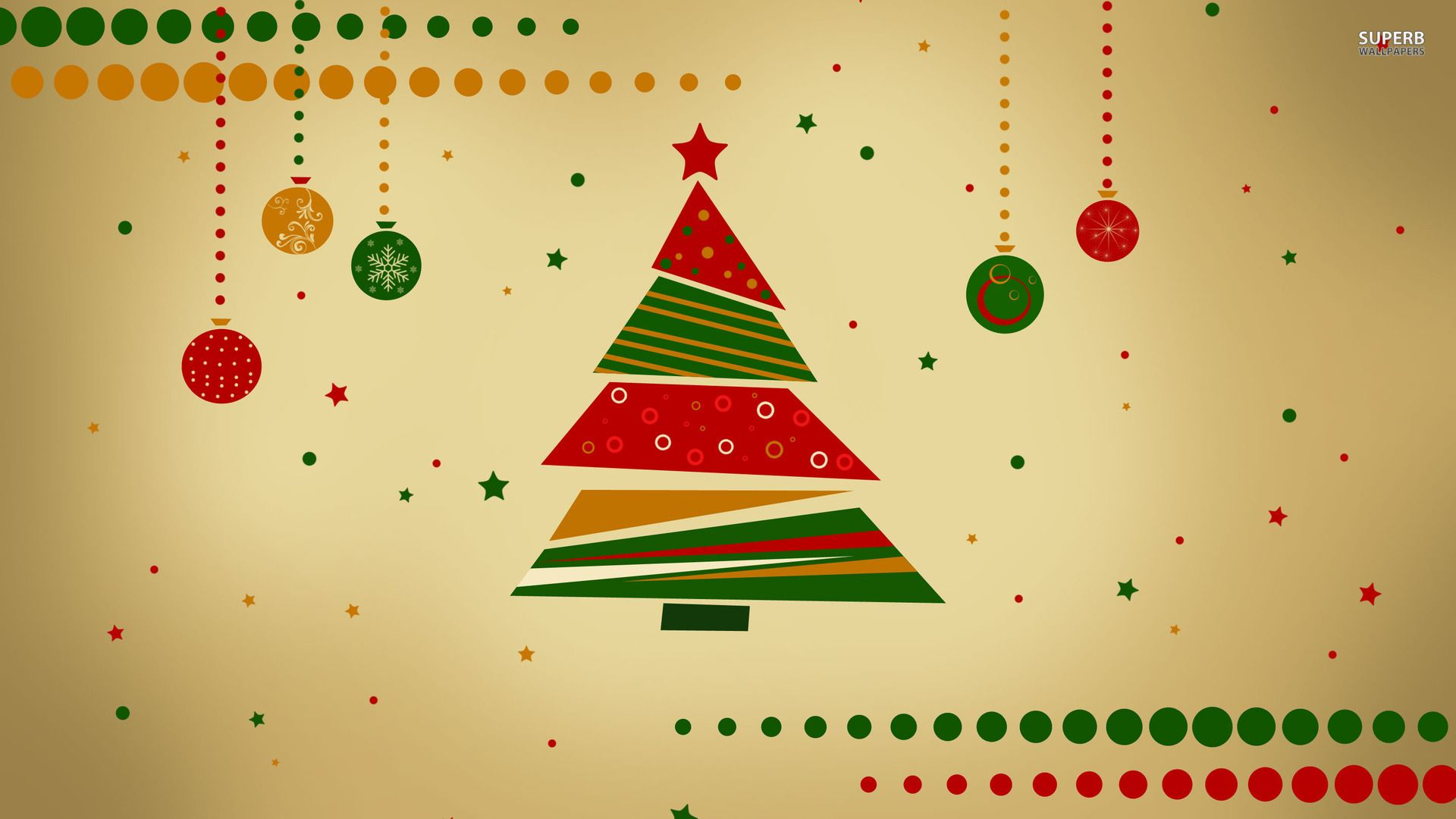 retro christmas wallpaper - Google Search | Desktop ...