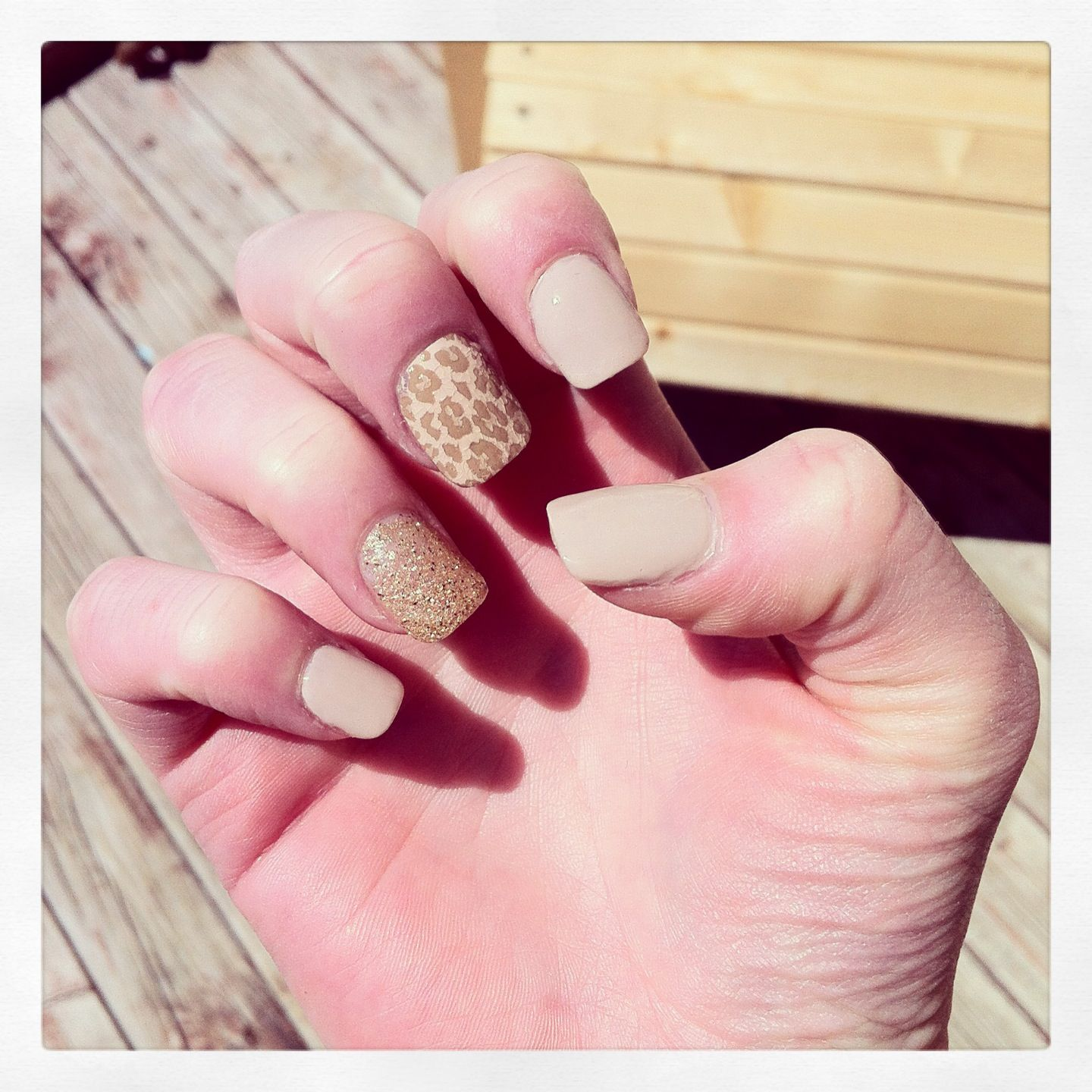 essie nail stickers | Oh....so polished! | Pinterest | Nail stickers ...