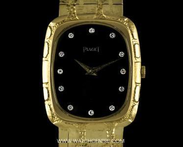 London | Piaget Watches | Vintage rolex, Gold watch, Rolex