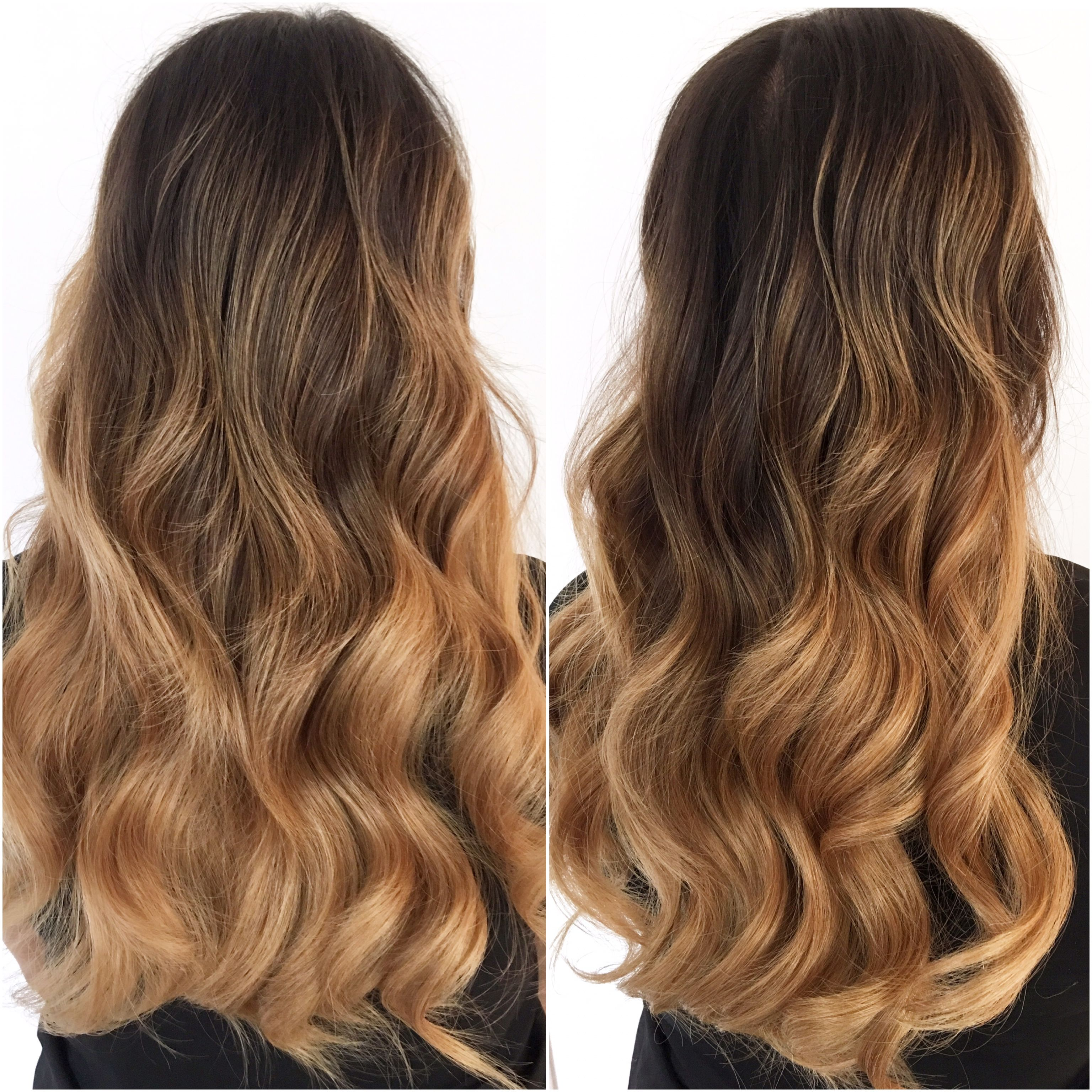 Honey blonde ombr tape hair extensions tapehair honey blonde ombr tape hair extensions tapehair tapeextensions hairextensions ombre pmusecretfo Gallery
