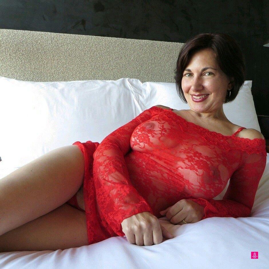 private photos sexi mature