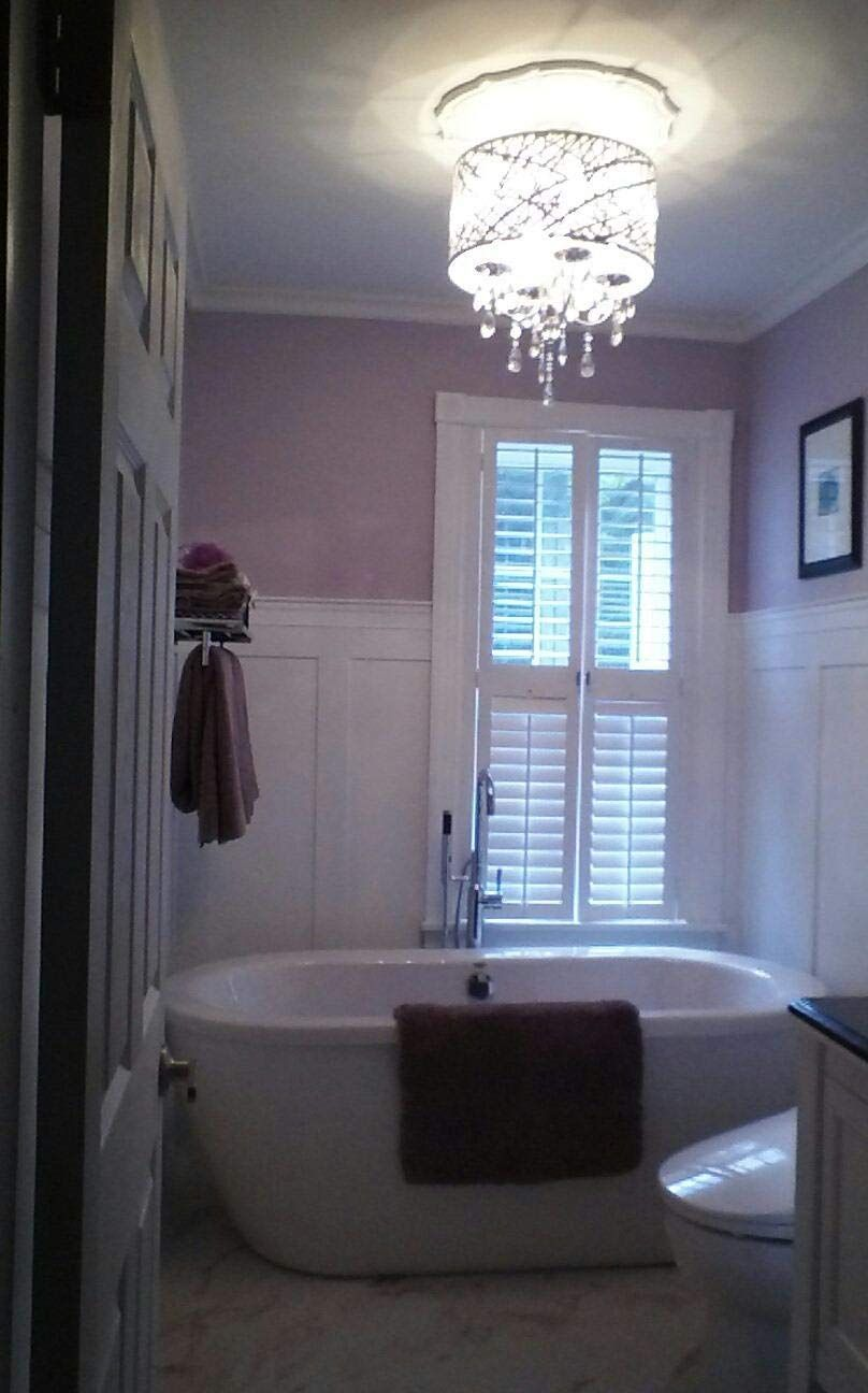 Best Free Standing Tub Reviews In 2020 Free Standing Bath Tub