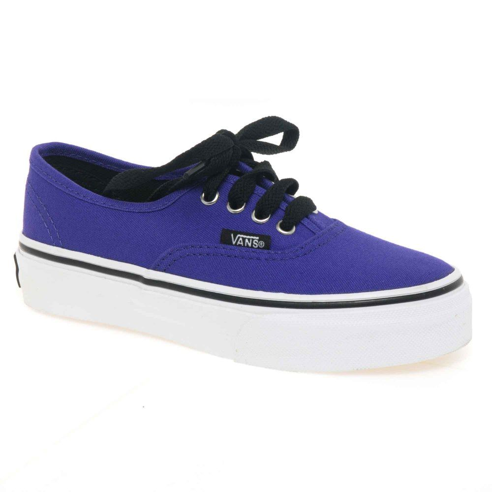 8eb6b173aa3 vans sneakers for girls sale   OFF68% Discounts