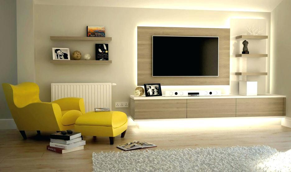 Tv Wall Panel Designs Wall Showcase Designs For Hall Led Wall Panel Living Room Wall Units