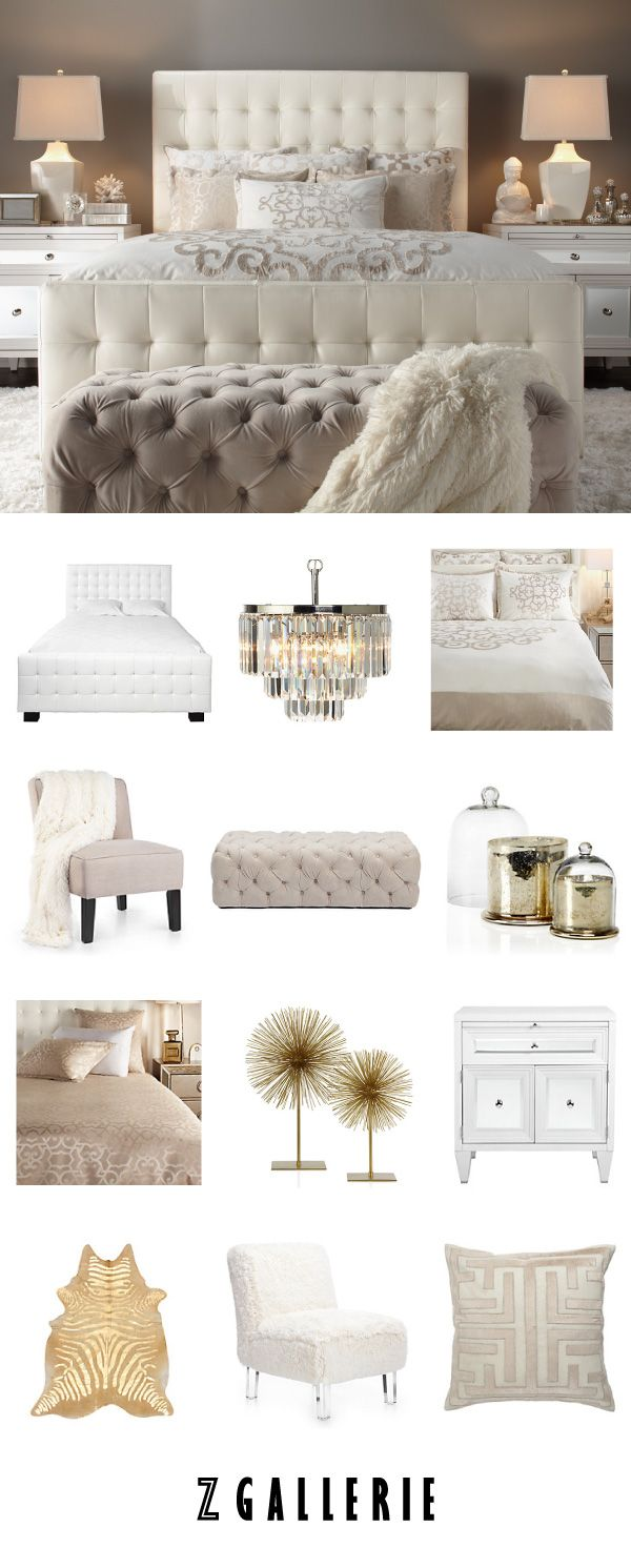 New In The Bedroom 6 Easy Ways To Revitalize Your Bedroom For A New Season View Our