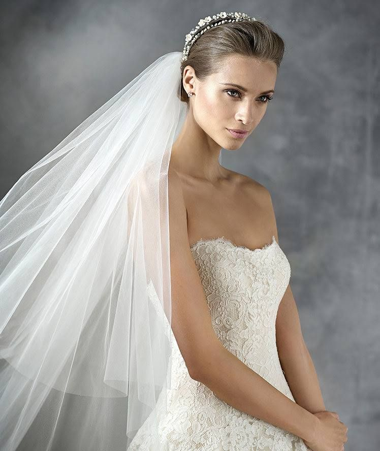 Getting married? Spotlight Formal Wear has two locations in the Omaha / Council Bluffs…