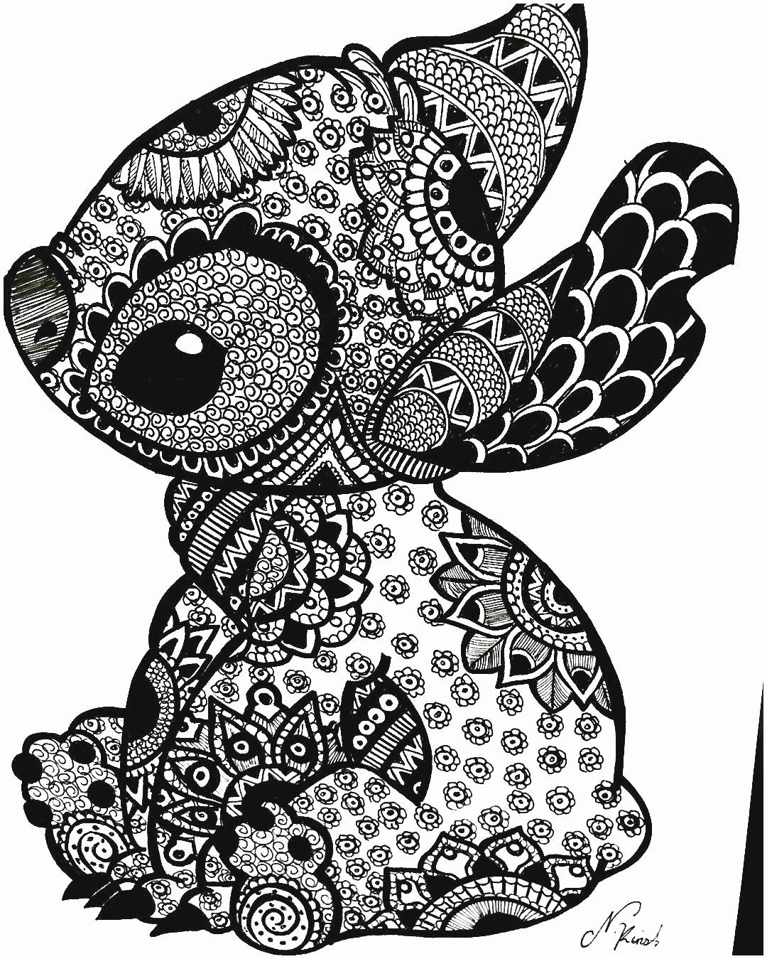 Field Day Coloring Sheet Best Of Heart Animal Coloring Pages