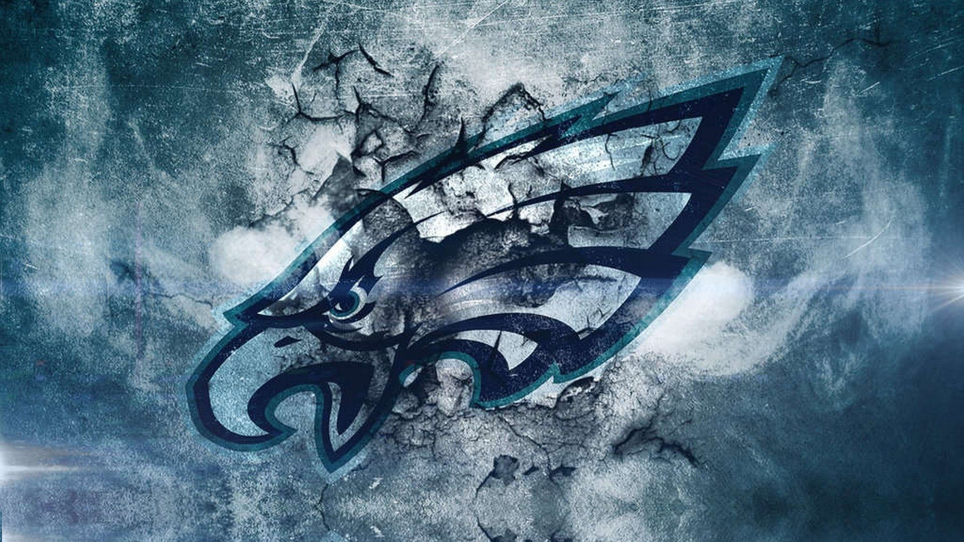 Wallpapers Philadelphia Eagles Philadelphia eagles