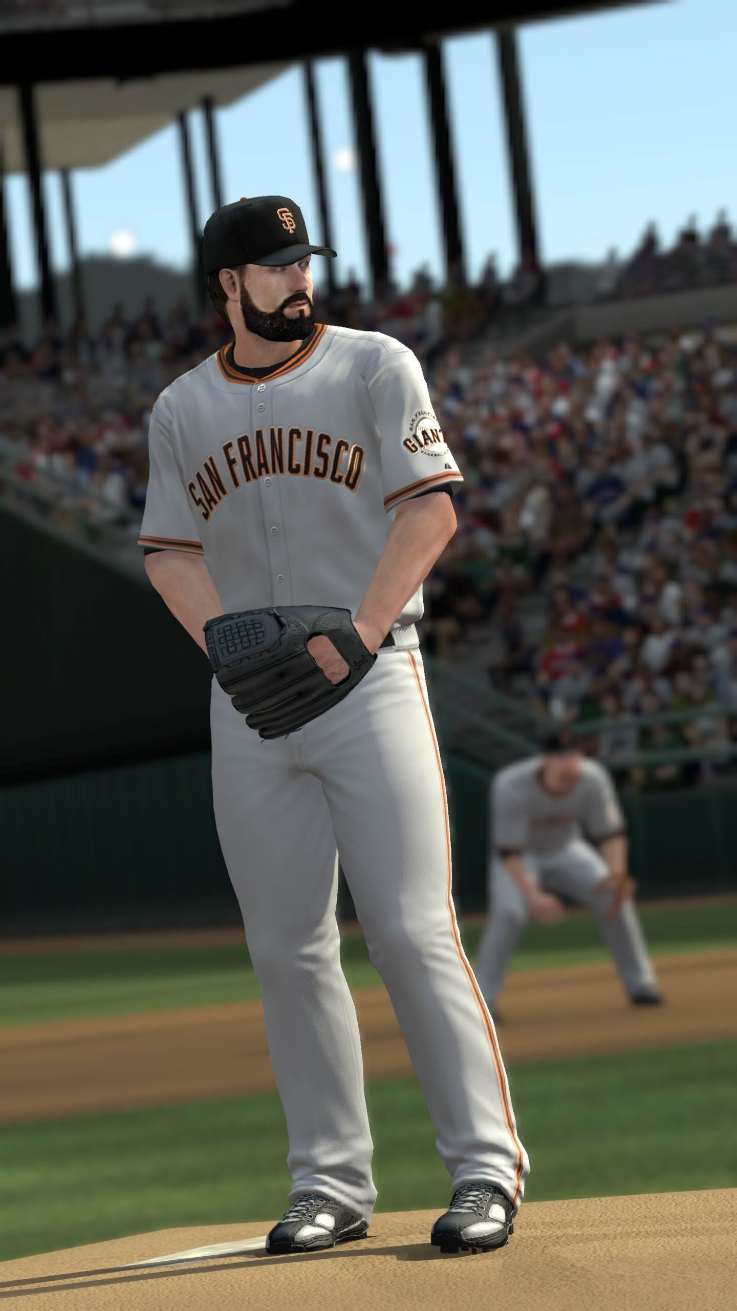 Major League Baseball 2k11 Xbox 360 You Can Find More Details By Visiting The Image Link It Is Amazon A Games To Buy Major League Baseball Xbox 360 Games