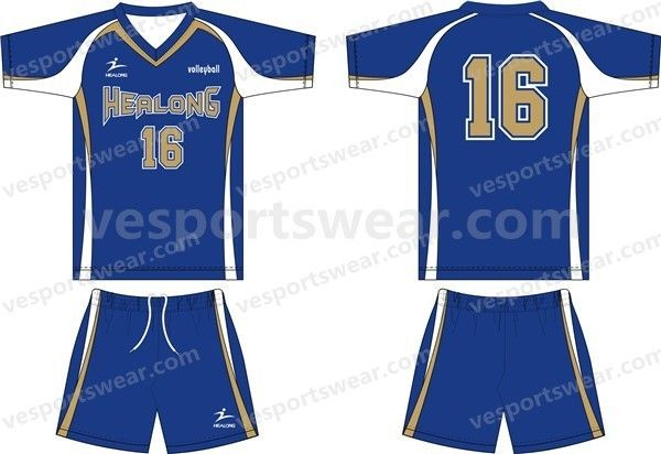 Custom Made Volleyball Team Unifroms Volleyball Uniform Volleyball Jersey Volleyball Team Volleyball Uniforms Volleyball Jerseys