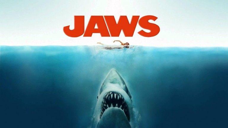 """Foi há 40 anos: 15 coisas que não sabe sobre o filme """"Tubarão"""" - Observador"""