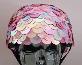 festival hats – Etsy