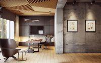 010-contemporary-home-buro-108