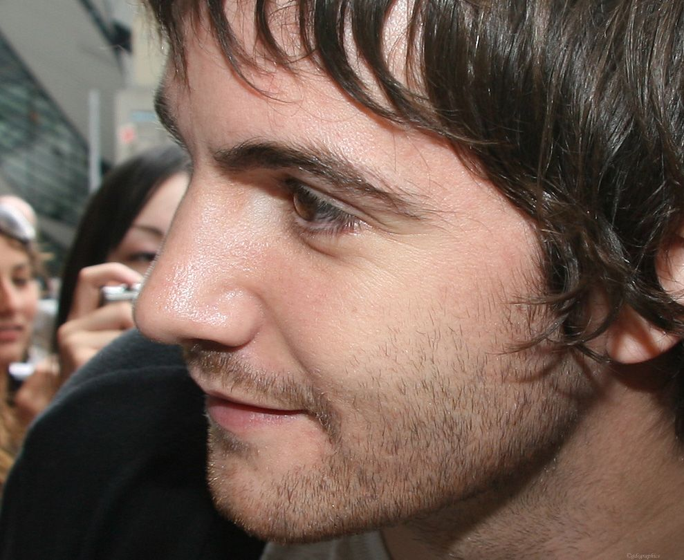 Jim Sturgess (born 1978) Jim Sturgess (born 1978) new picture