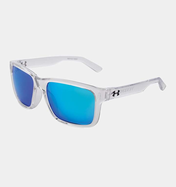 f6995055ee28 Under Armour Youth UA Rookie Multiflection Sunglasses | Products in ...