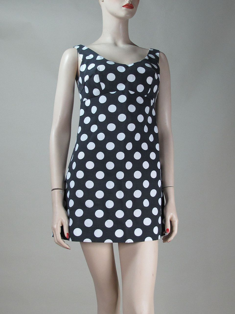 dress with built in bra canada