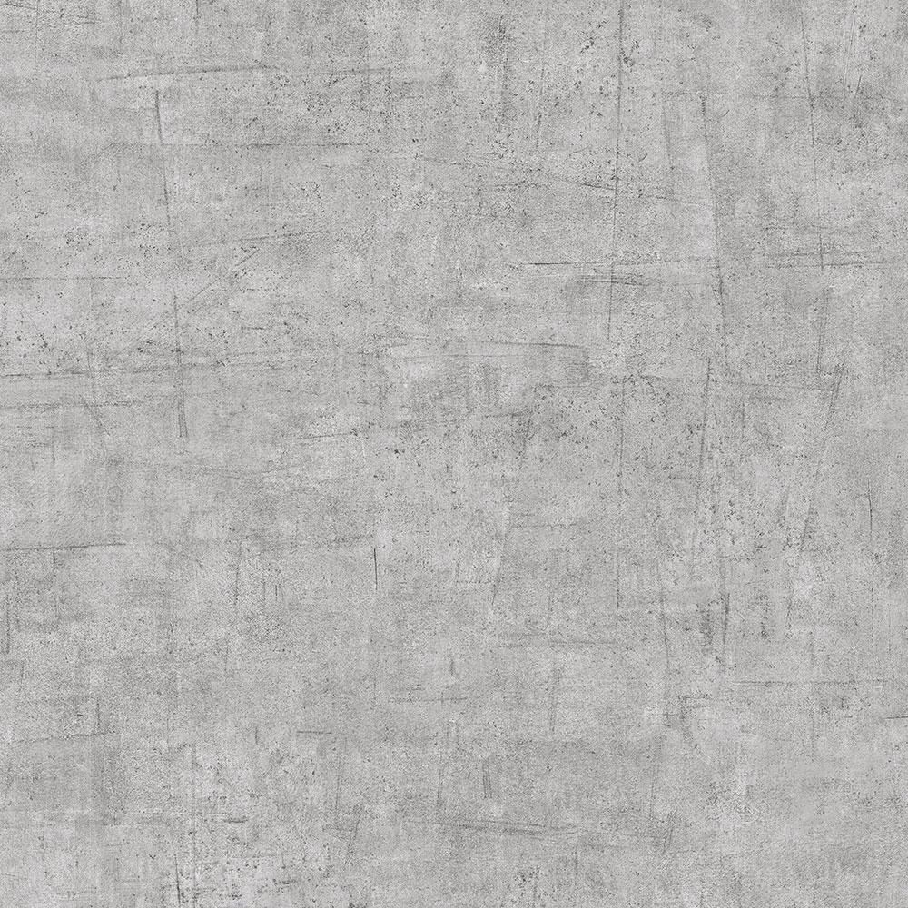 Norwall Warwick Texture Vinyl Strippable Roll Covers 56 Sq Ft Tx34809 The Home Depot Textured Wallpaper Norwall Wallpaper Roll