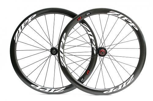The Best Carbon Road Bike Wheels With Images Road Bike Wheels