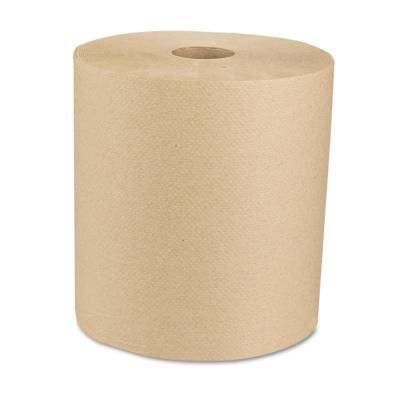 Pin On Paper Towels