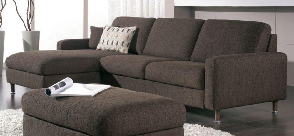 Pin By Claudia Cole On Couch Modern Sofa Design Modern Couch Couch