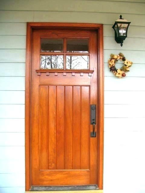 Craftsman Exterior Door Hardware Front Doors Style Entry Handles Interior Craftsman Exterior Door Craftsman Front Doors Exterior Door Hardware
