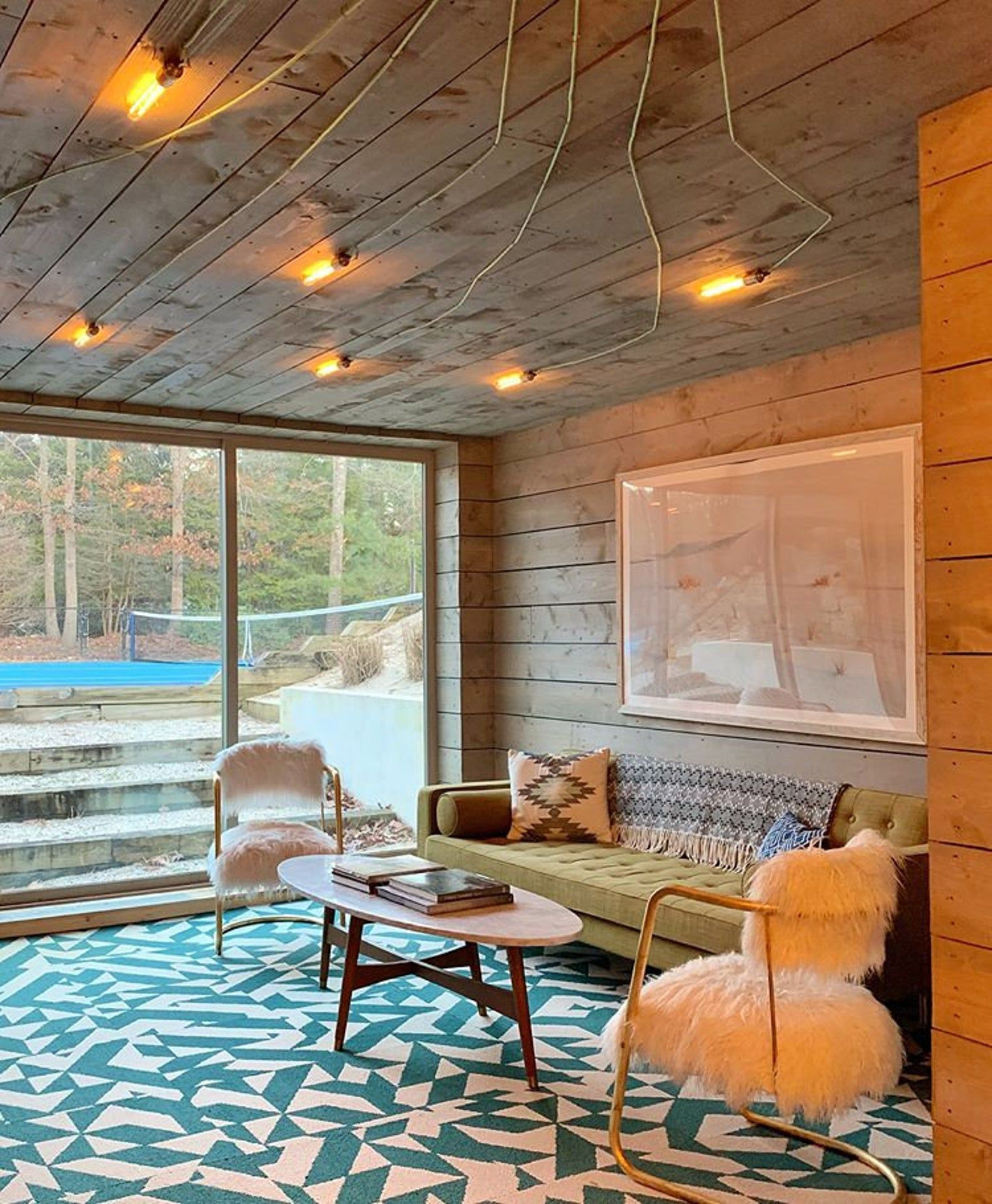 Pin By Jon Day On Ideas For The House Low Ceiling Low Ceiling Lighting Ceiling Lights