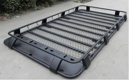 Afbeeldingsresultaat Voor Solar Panel On Roof Rack Roof Rack Car Roof Racks Solar Panels Roof