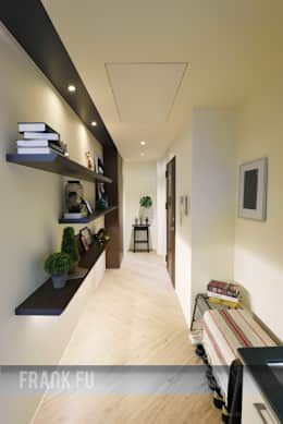 8 Feng Shui Basics For A Happy Family Home