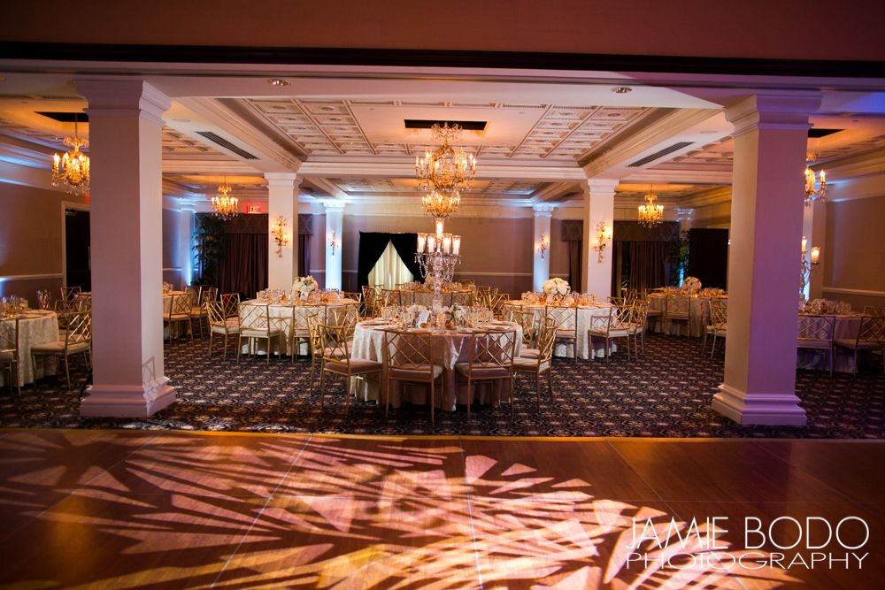 The Palace At Somerset Park Wedding Jamie Bodo Photography The