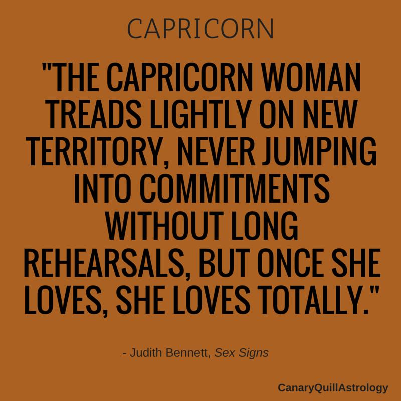 #capricorn #astrology #astro #astrologer #zodiac #