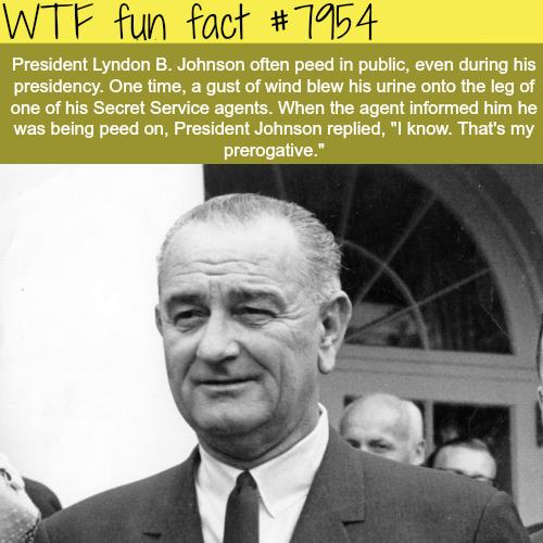 dick fakta
