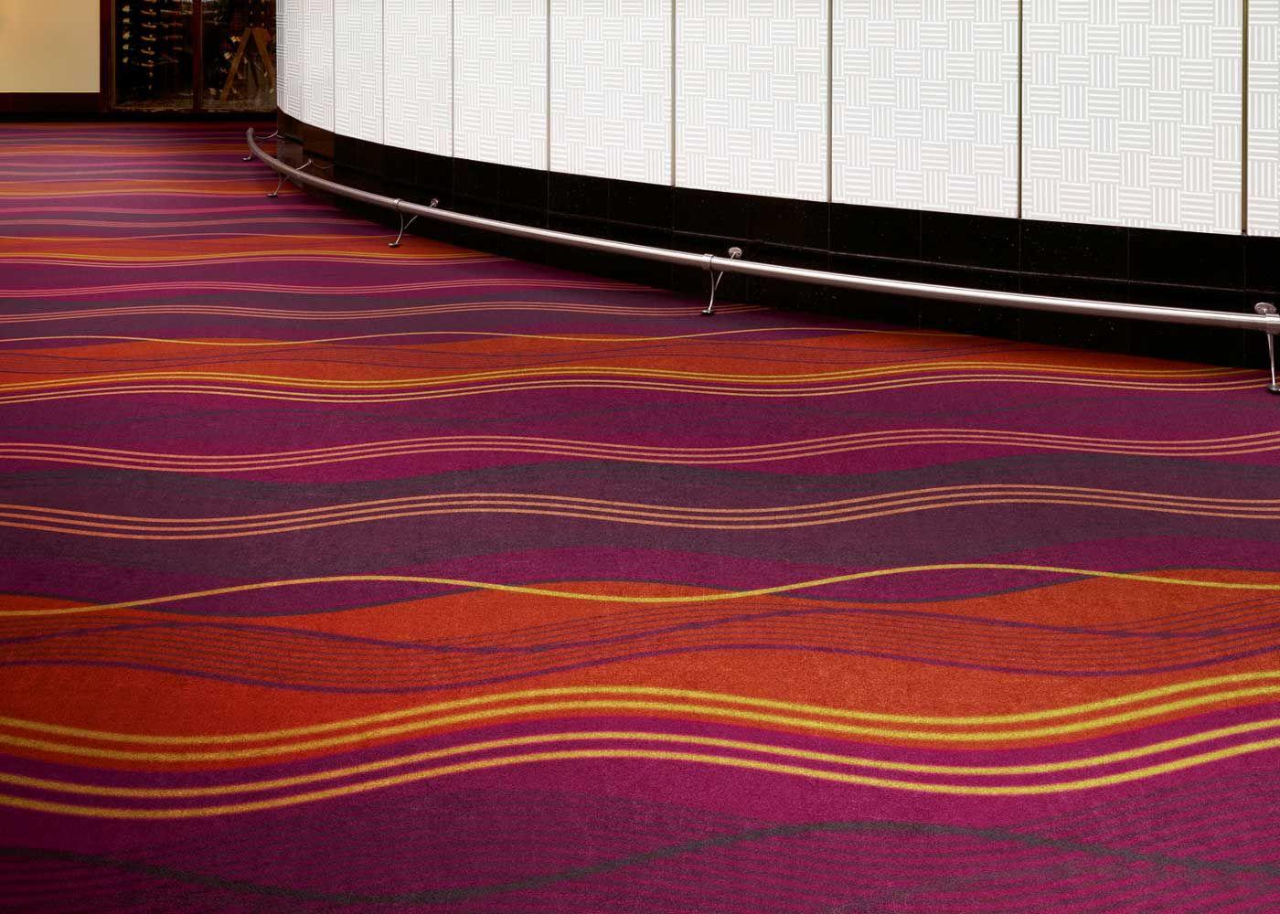Muirgroup interiors glasgow scotland carpet tiles and flooring muirgroup interiors glasgow scotland carpet tiles and flooring dailygadgetfo Image collections