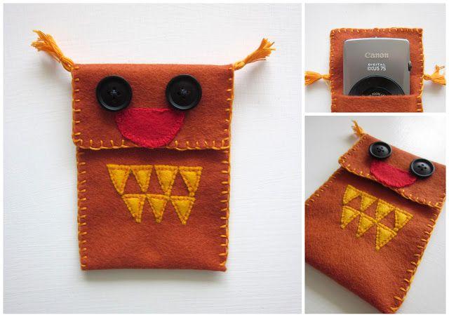 owl package