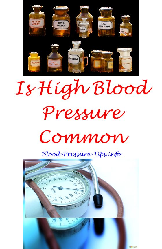 What Vegetable Lowers High Blood Pressure  High Blood Pressure